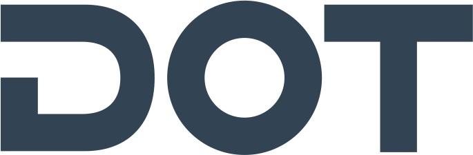 DOT_logo_280.jpg