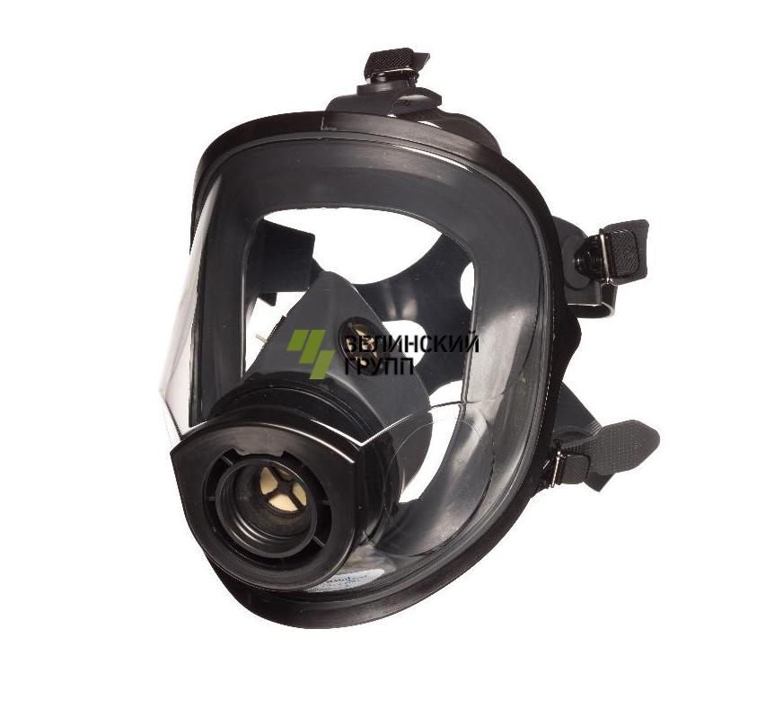 Панорамная маска МАГ-4: купить в Перми, цена – «Зелинский групп»